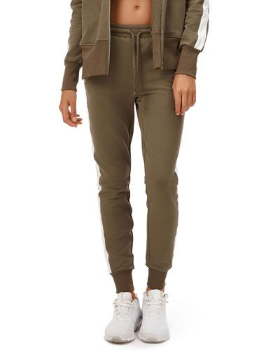 Jade Sweatpants