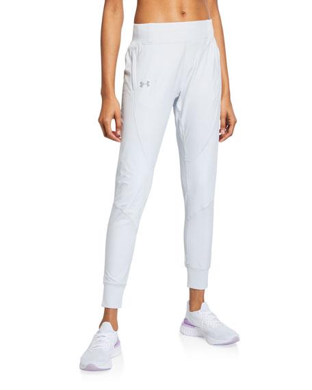 UA Qualifier Speedpocket Pants