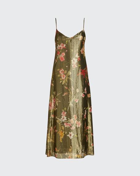 PS20114 Dress