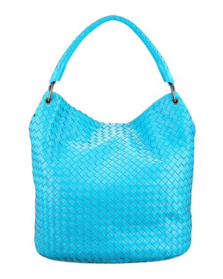 Veneta Bucket Bag