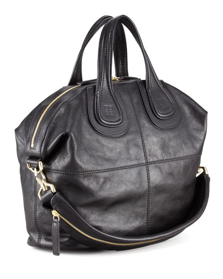 Givenchy Nightingale bag ljhrvXGwYu