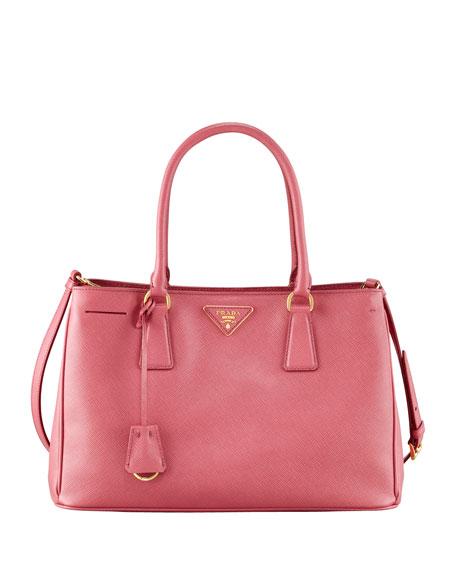 986d9ee4ec78 Prada Saffiano Lux Tote Bag