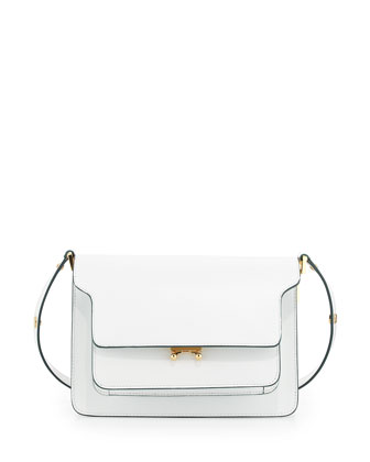 Handbags Marni