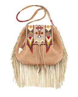 Handbags Etro