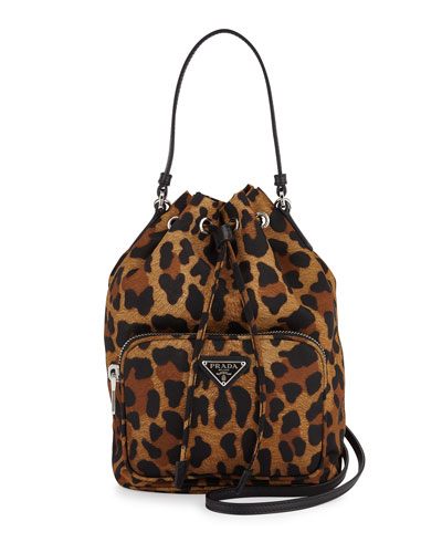 celine bag buy online - Designer Bucket Bags : Leather & Mini Bucket Bags at Bergdorf Goodman