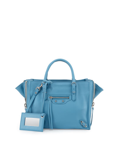 celineonline - celine anthracite python handbag, celine burgundy luggage