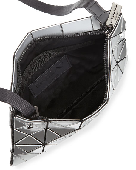 Prism Lightweight Crossbody Bag