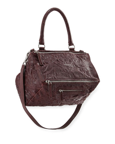 Givenchy Handbags : Backpacks & Clutch Bags at Bergdorf Goodman