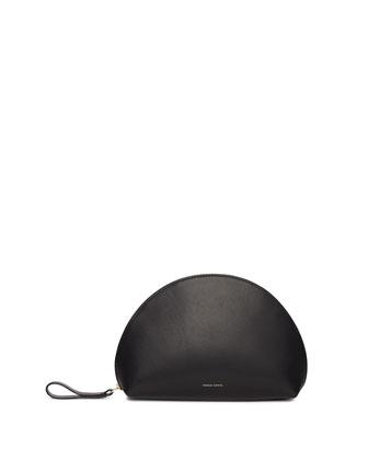 Handbags Mansur Gavriel