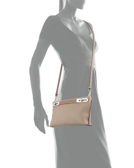 Missy Small Crossbody Bag