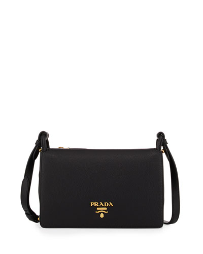 Prada Handbags : Totes & Shoulder Bags at Bergdorf Goodman