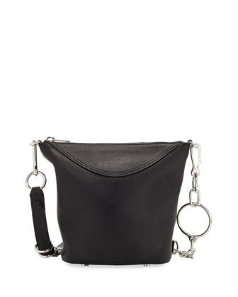 Handbags Alexander Wang