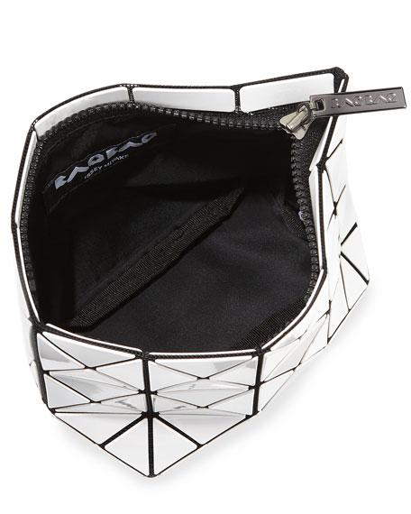 Prism Lightweight Clutch Bag