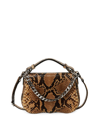 Handbags CALVIN KLEIN 205W39NYC