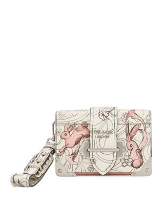 Handbags Prada