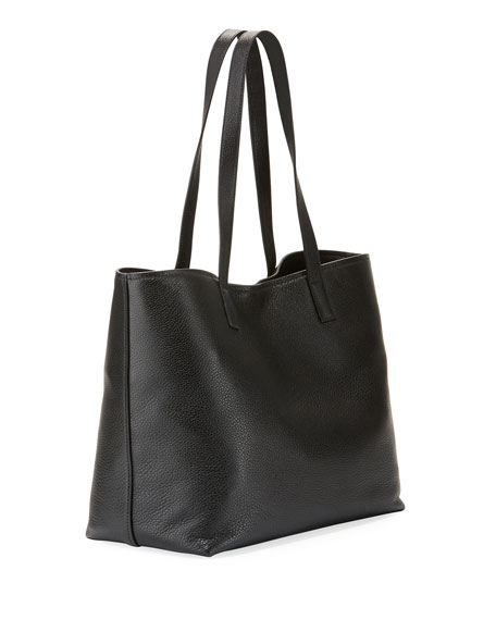 Large Daino Shopper Tote Bag