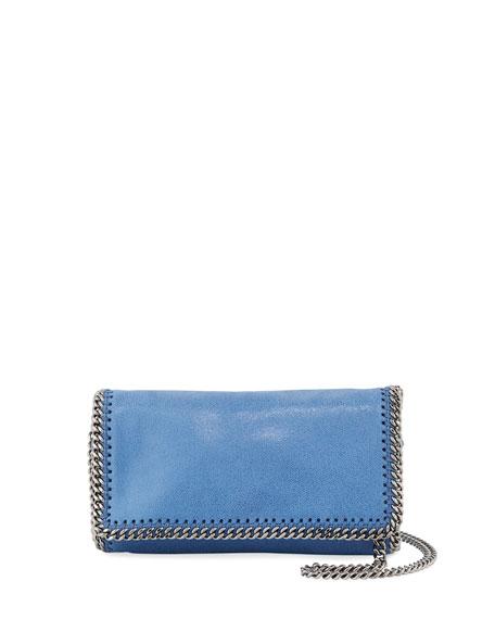 851ad77b159 Falabella Crossbody Bag