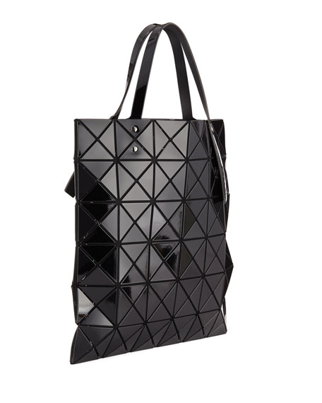 2712990b00c3 BAO BAO ISSEY MIYAKE Lucent Lightweight Collapsible Tote Bag