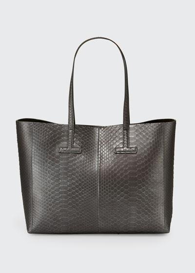 421e1e85cd6 TOM FORD Handbags   Crossbody   Tote Bags at Bergdorf Goodman