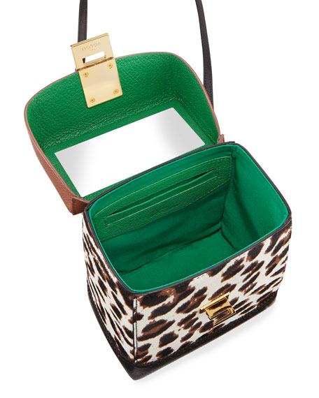 Great Large Box Bag
