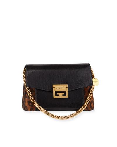 Givenchy Antigona Medium Crocodile Bag | My StyleBoard in ...