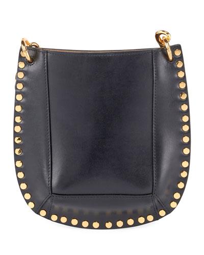 Oskan Leather New Hobo Bag