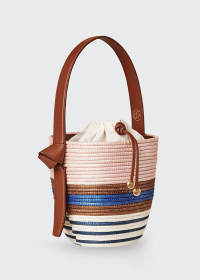 Handbags in Women s Spring Collections at Bergdorf Goodman 500fca593d