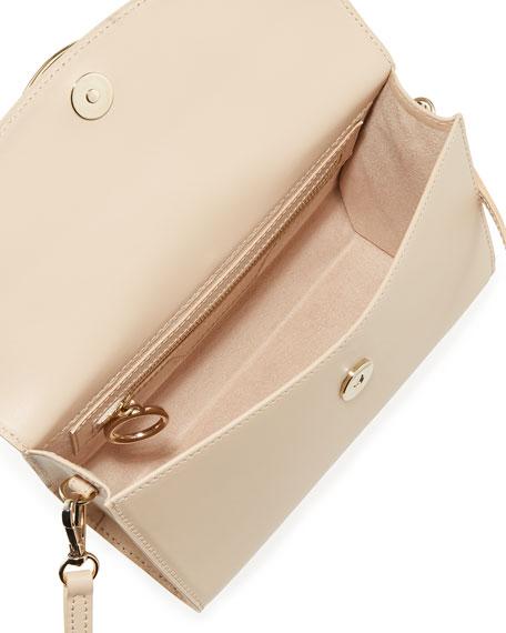 Kira Kira Pochette Clutch Bag