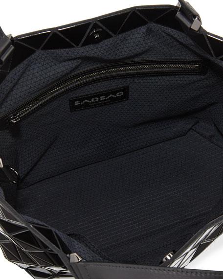 Crystal Gloss Tote Bag