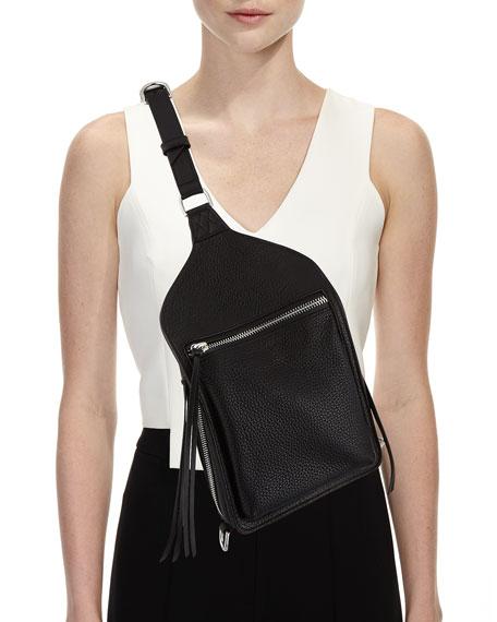 Elliot Sling Pack Crossbody Bag