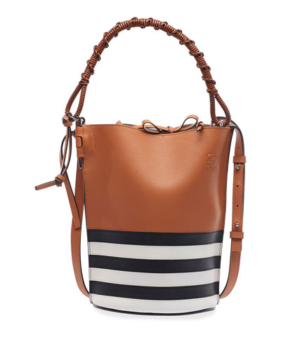 500f6047aad Designer Bucket Bags at Bergdorf Goodman