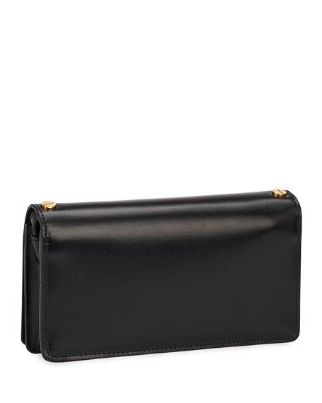 Palmellato Mini Clutch Bag