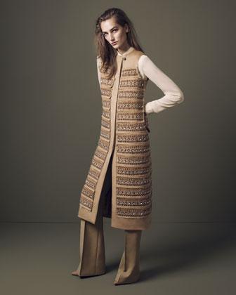 Designer Collections Agnona