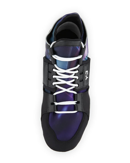 Y-3 Kanja Stretch Sneaker
