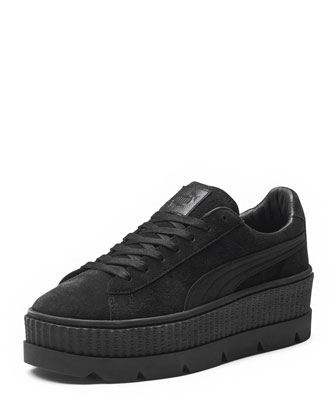 Shoes FENTY PUMA by Rihanna