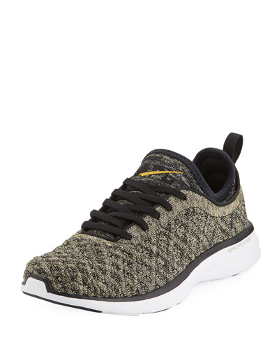 Techloom Phantom Knit Sneaker