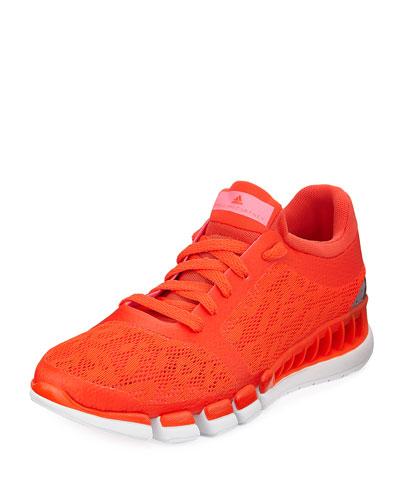 Kea Clima Running Sneaker