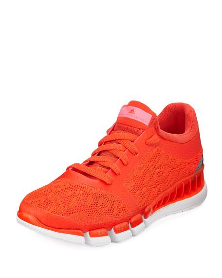 best loved 19c2b 9b87c adidas by Stella McCartney Kea Clima Running Sneakers