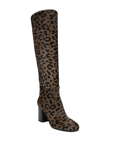 ef9083ab0e4 Women s Riding   Tall Boots at Bergdorf Goodman