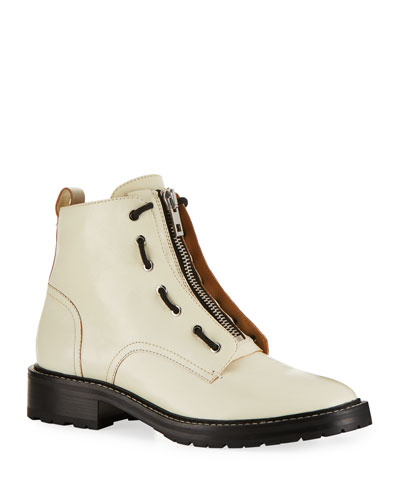 3ba8874cbf3 Rag & Bone Boots Sale - Styhunt