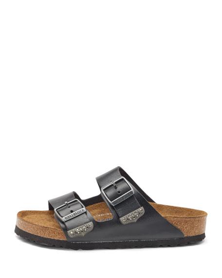 91dcdb4d x Birkenstock Buckle Sandals