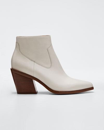 3dca583c8fdd Designer Boots   Booties at Bergdorf Goodman