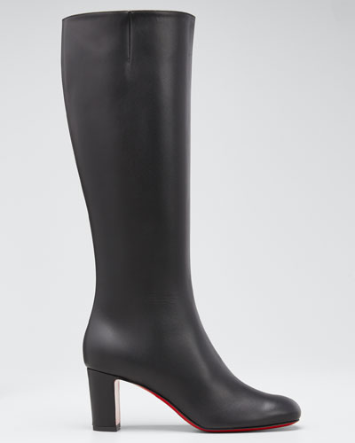 Cadrilla Botta Tall Boots