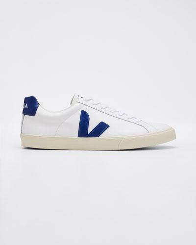 Esplar Logo Sneakers