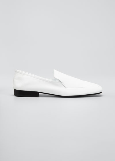 Tom Slip-On Loafers