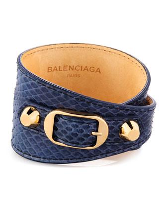Jewelry Balenciaga