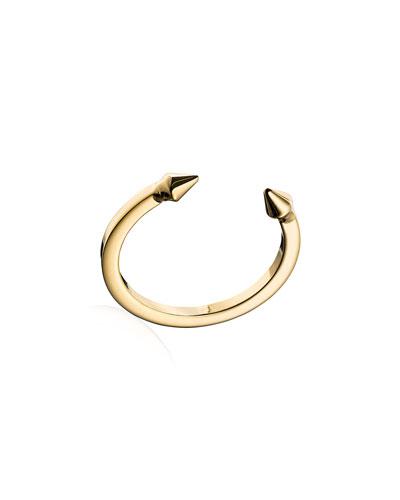 Super Ultra Mini Titan Ring