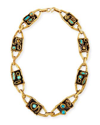 Lisa Eisner Jewelry