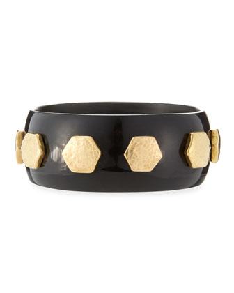 Accessories & Jewelry Ashley Pittman
