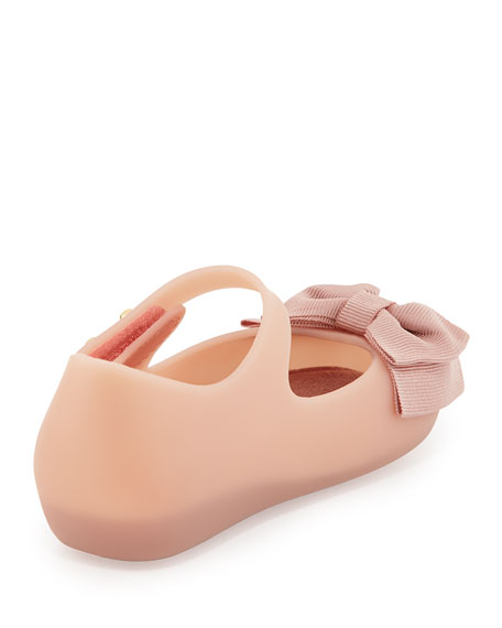 Ultragirl Sweet Mary Jane Flat